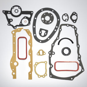 Bottom End / Lower Gasket Set to fit MINI 848, 998 and 1098 pre A+ 1959-00