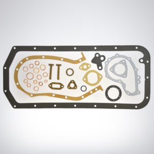 Gasket Set for Land Rover 2.6