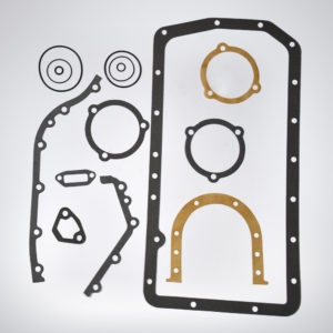 Gasket Conversion Set to fit Triumph Dolomite 1850