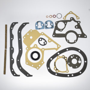 Lower Gasket Set to fit Austin Healey Sprite 1275 and MG Midget 1275