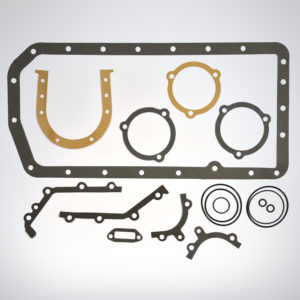 Gasket Set to fit Triumph Stag 1970-77