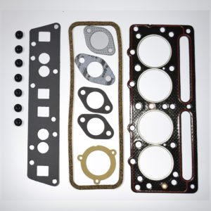 Head Gasket Set to fit Reliant Kitten 1975-83, Rebel 1968-73, Rialto 1981-98, Robin 1973-82
