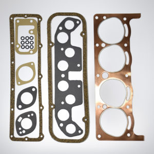 Head Gasket Set to fit Hillman Hunter, Humber Sceptre, Sunbeam Alpine