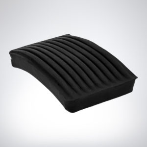 Pedal Rubber (105159)