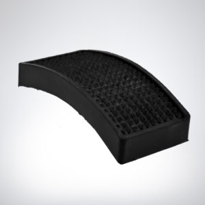 1B8751 pedal rubber