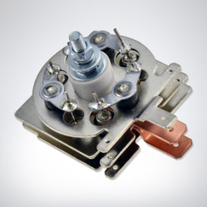 Rectifier to replace AU2288A, RTC4252 and UBB110