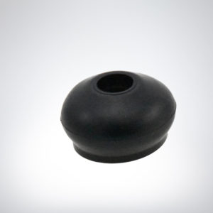 Gaitor Track Rod End 17H3501 / 139300