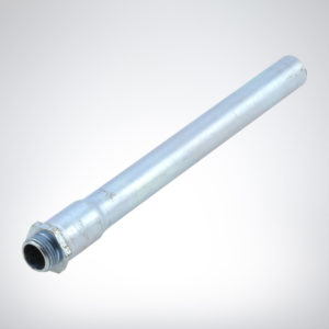 Pride Heater Tap Extension Pipe EP9872 / 107994