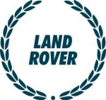 Classic Land Rover Parts